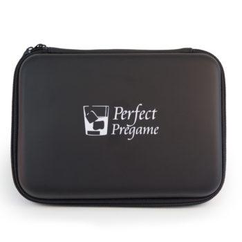 Perfect Pregame Weed Kit Stash Box 420 Kit
