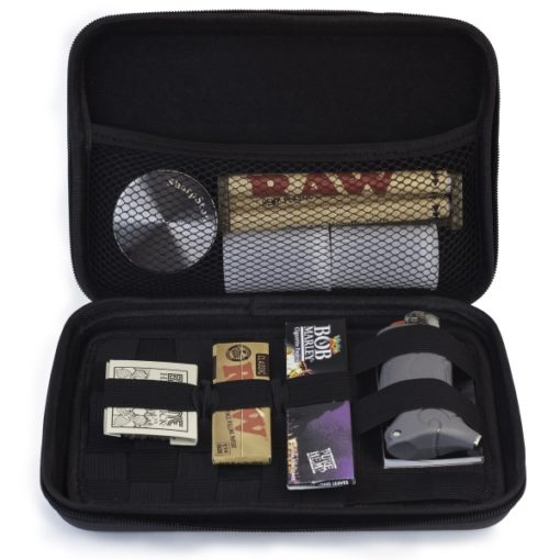 Perfect Pregame Premium Smokers Kit Horizontal