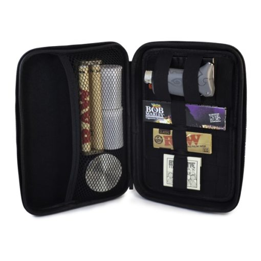 Perfect Pregame Premium Smokers Kit Vertical